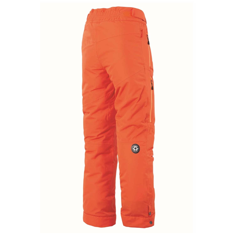 Picture Expedition Mist Pant Orange 2020