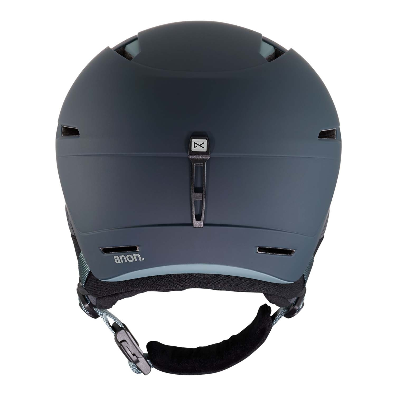 Anon Invert Helmet Dark Blue 2020