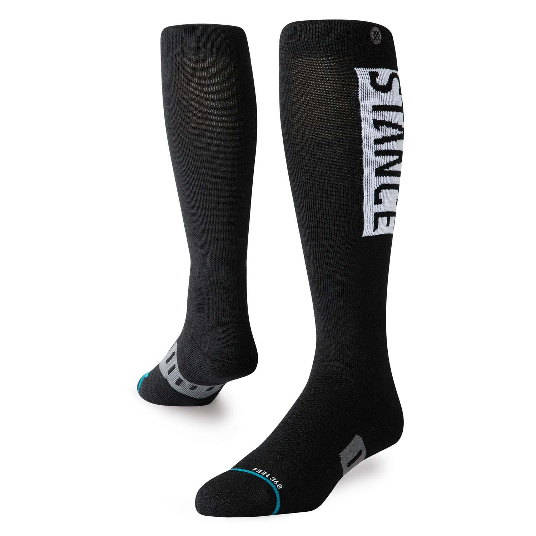 Stance OG Wool Socks 2020