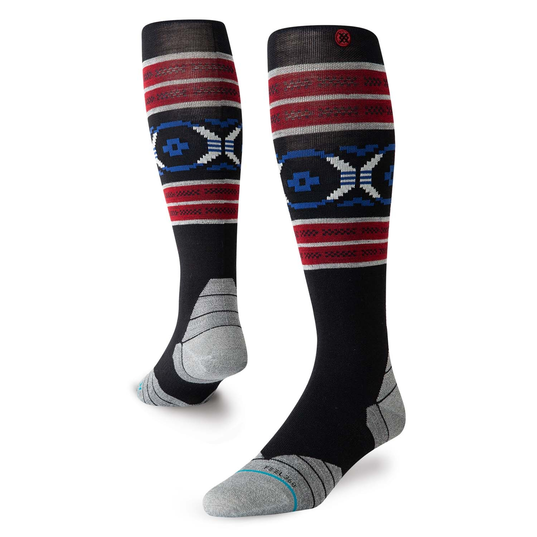 Stance Sorensens Socks 2020