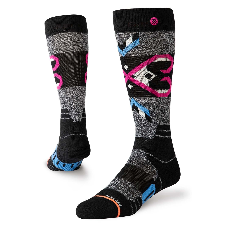 Stance Nordic Maze Socks 2020