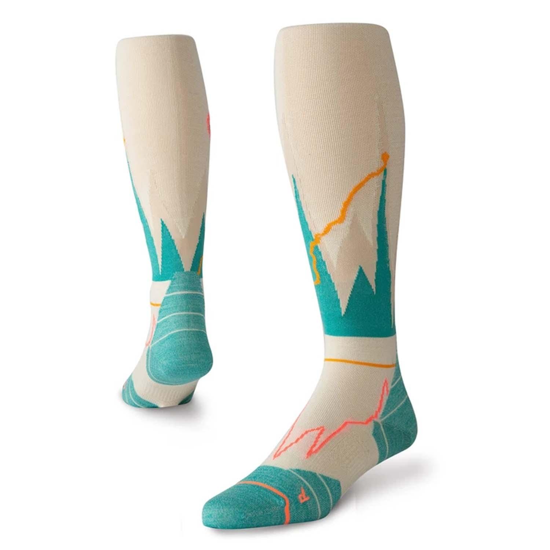 Stance Off-Piste Socks 2020