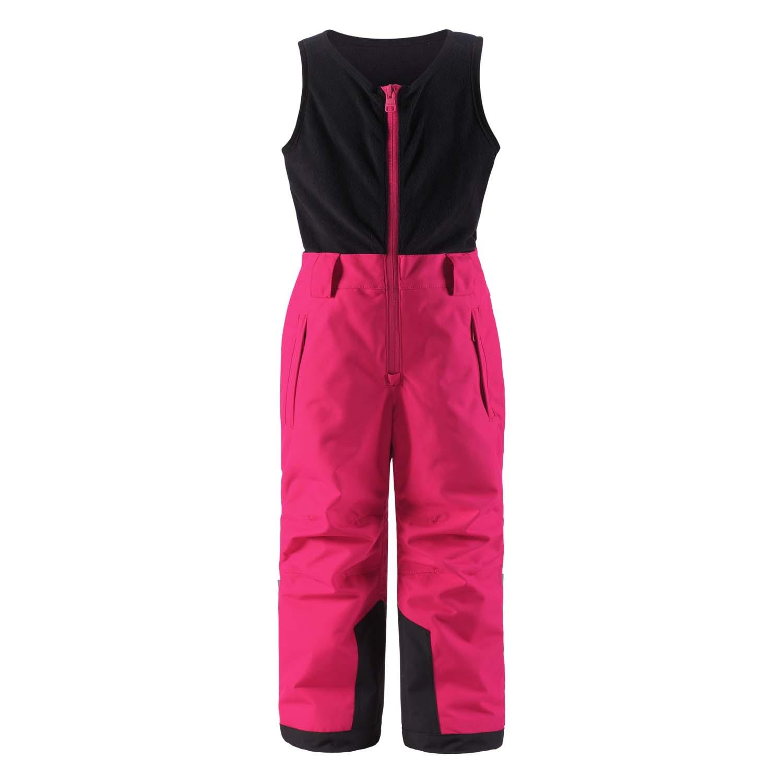 Reima Oryon Ski Pant Raspberry Pink 2020