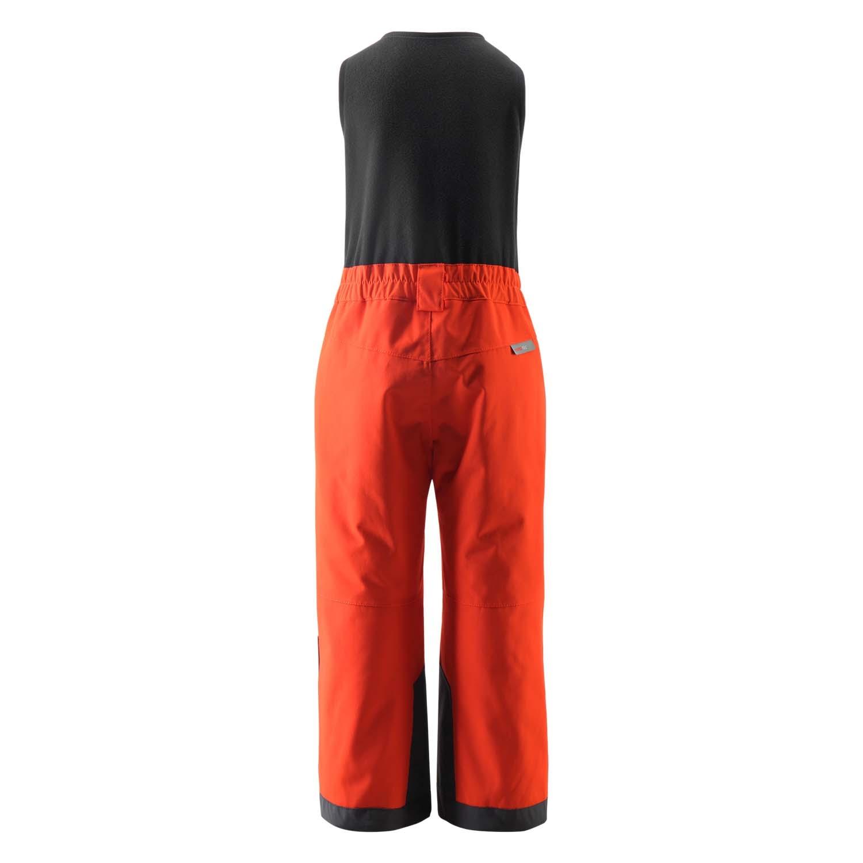 Reima Oryon Ski Pant Orange 2020