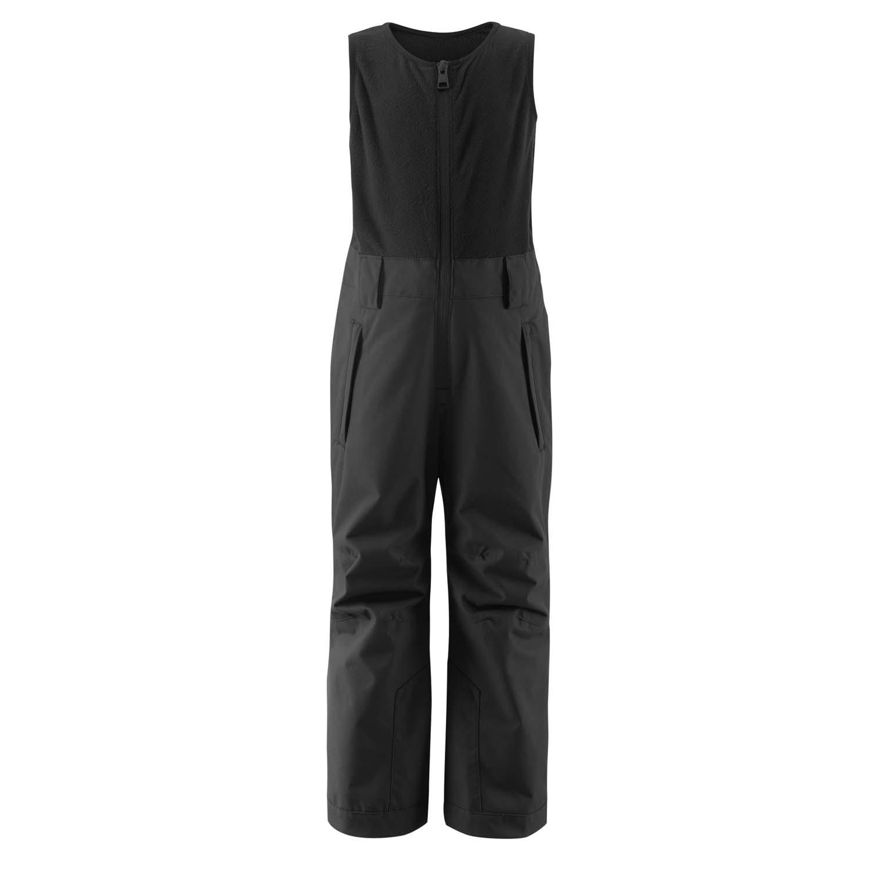 Reima Oryon Ski Pant Black 2020