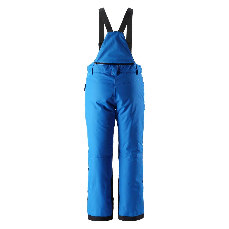 Reima Wingon Pant Brave Blue 2020