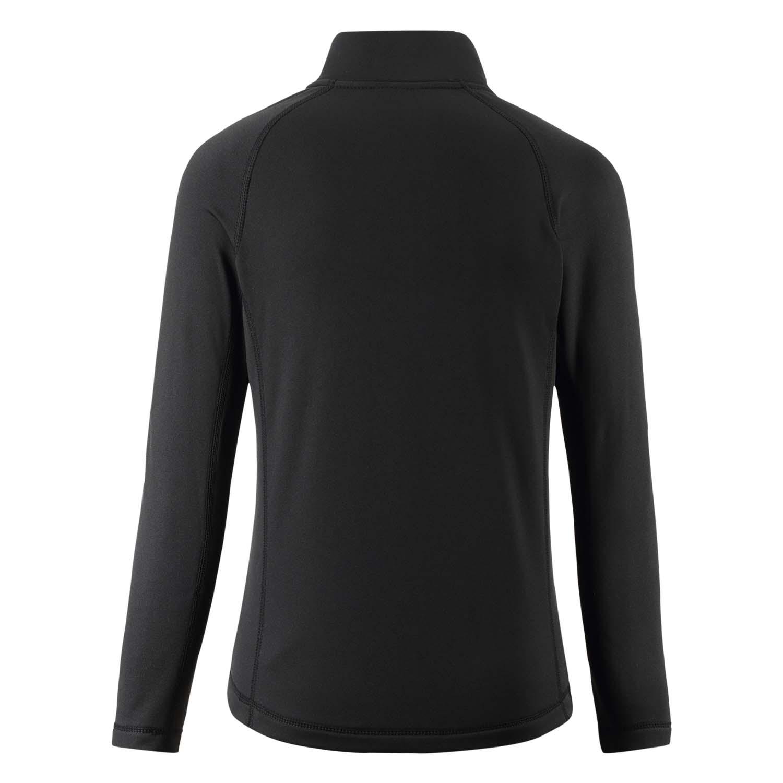 Reima Tale Fleece Black 2020