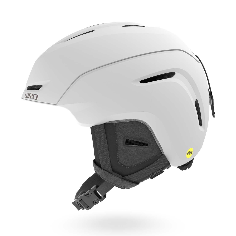Giro Avera MIPS Pearl White 2020