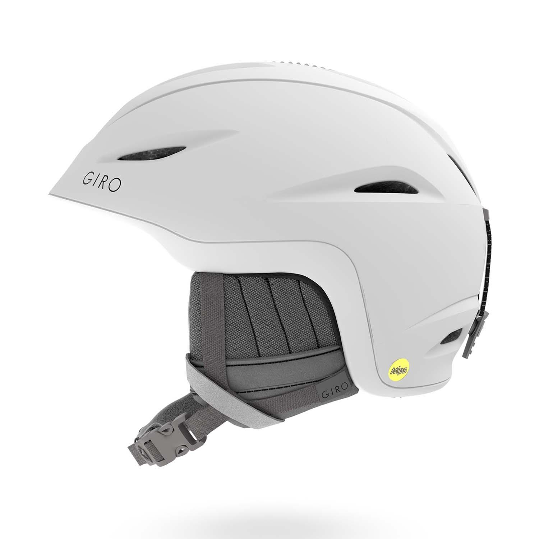 Giro Fade MIPS Helmet Matte White 2020