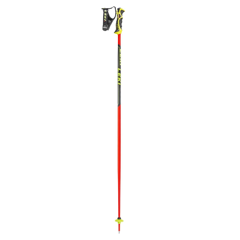 Leki World Cup Racing SL TBS Ski Pole 2020