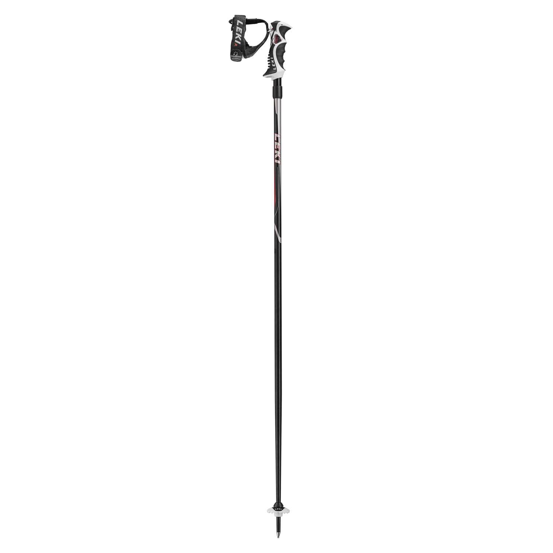 Leki Hot Shot S Ski Pole 2020