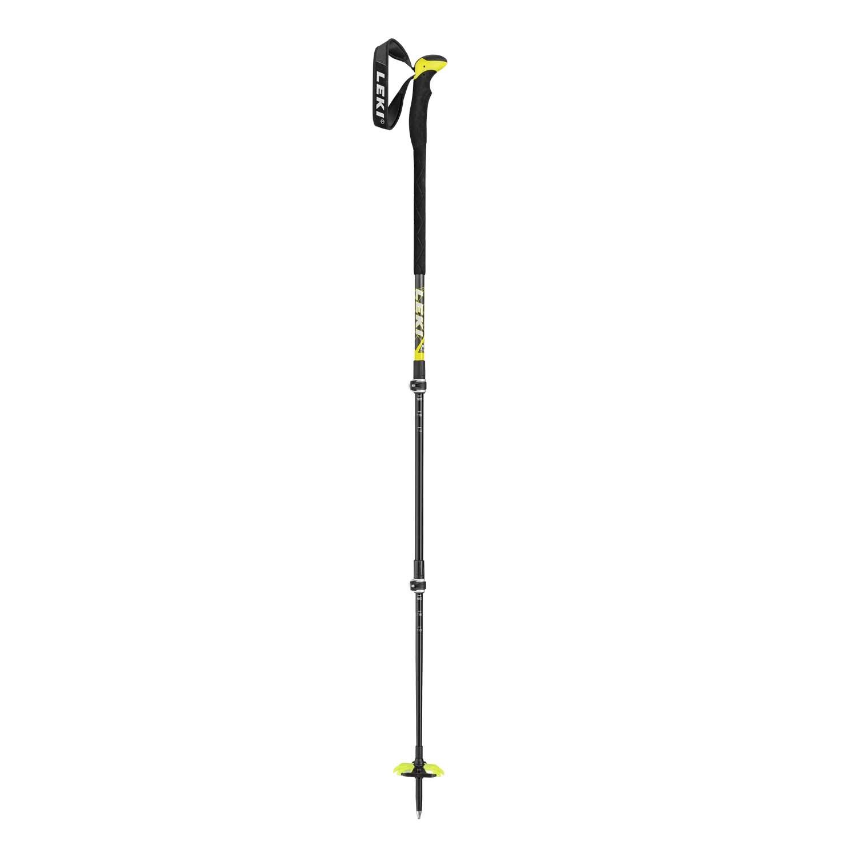 Leki Aergon 3 Ski Pole 2020