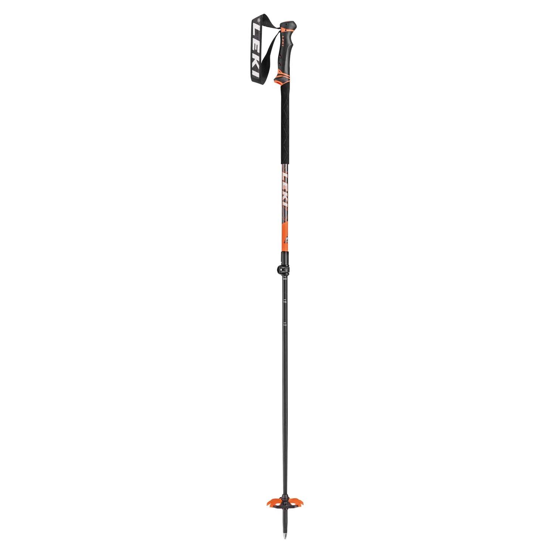 Leki Helicon Ski Pole 2020