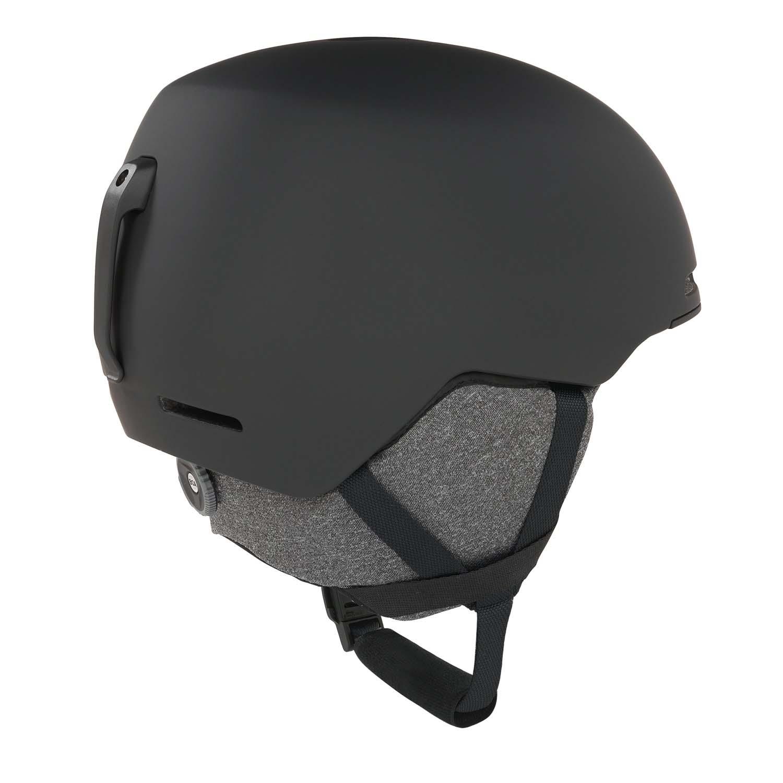 Oakley MOD 1 MIPS Helmet Blackout 2020
