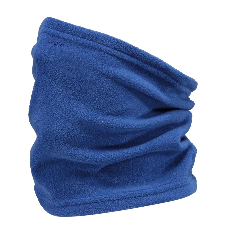 Barts Fleece Col Kids Prussian Blue 2020
