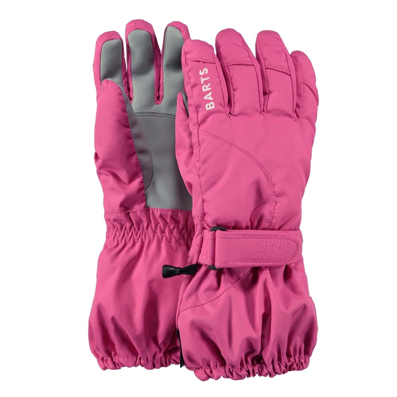 Barts Tec Gloves Fuchsia 2020