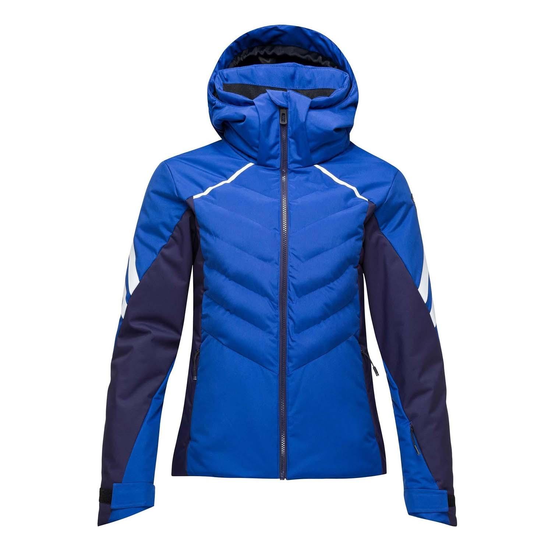 Rossignol Courbe Jacket Klein 2020