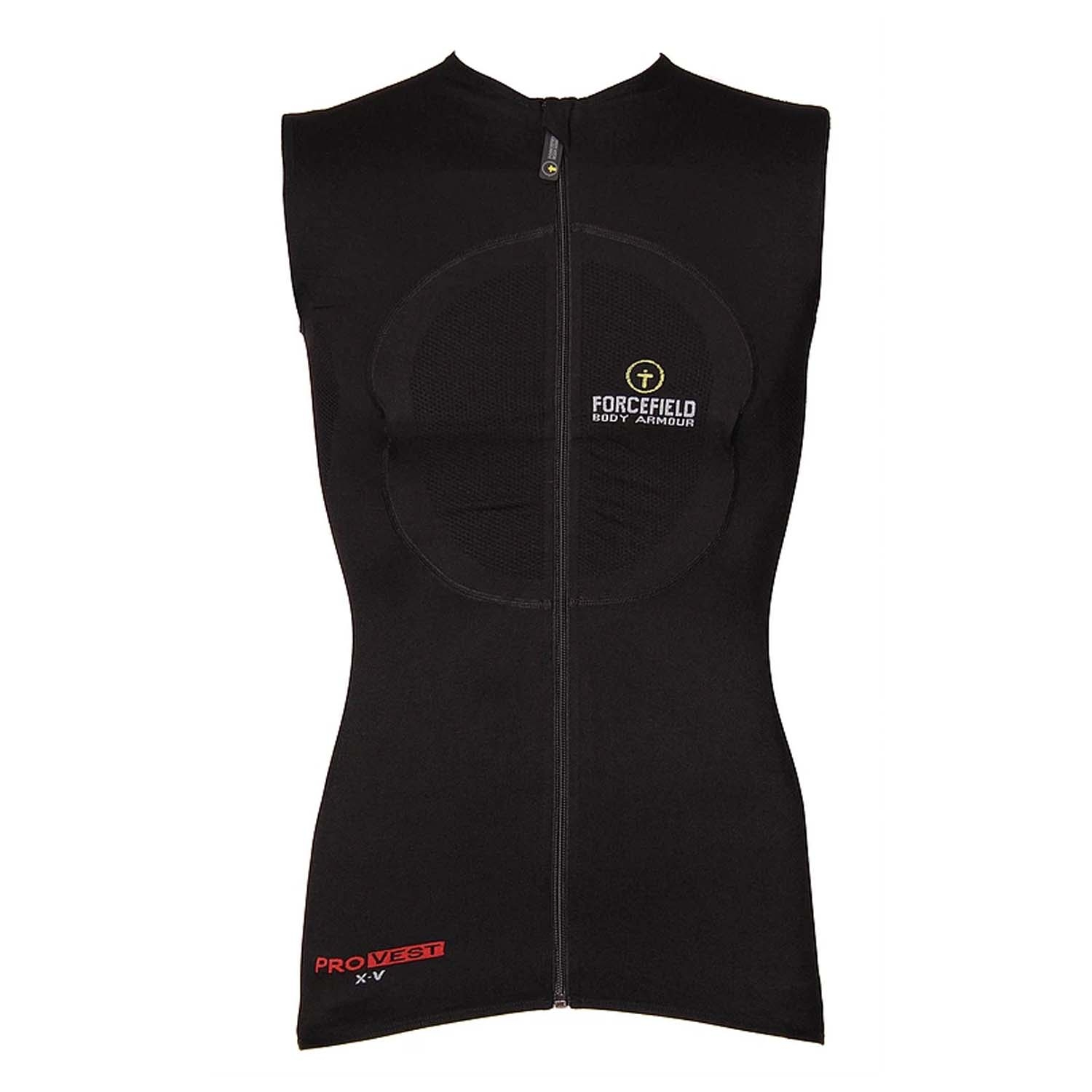 Forcefield Winter Pro Vest XV-1 2020