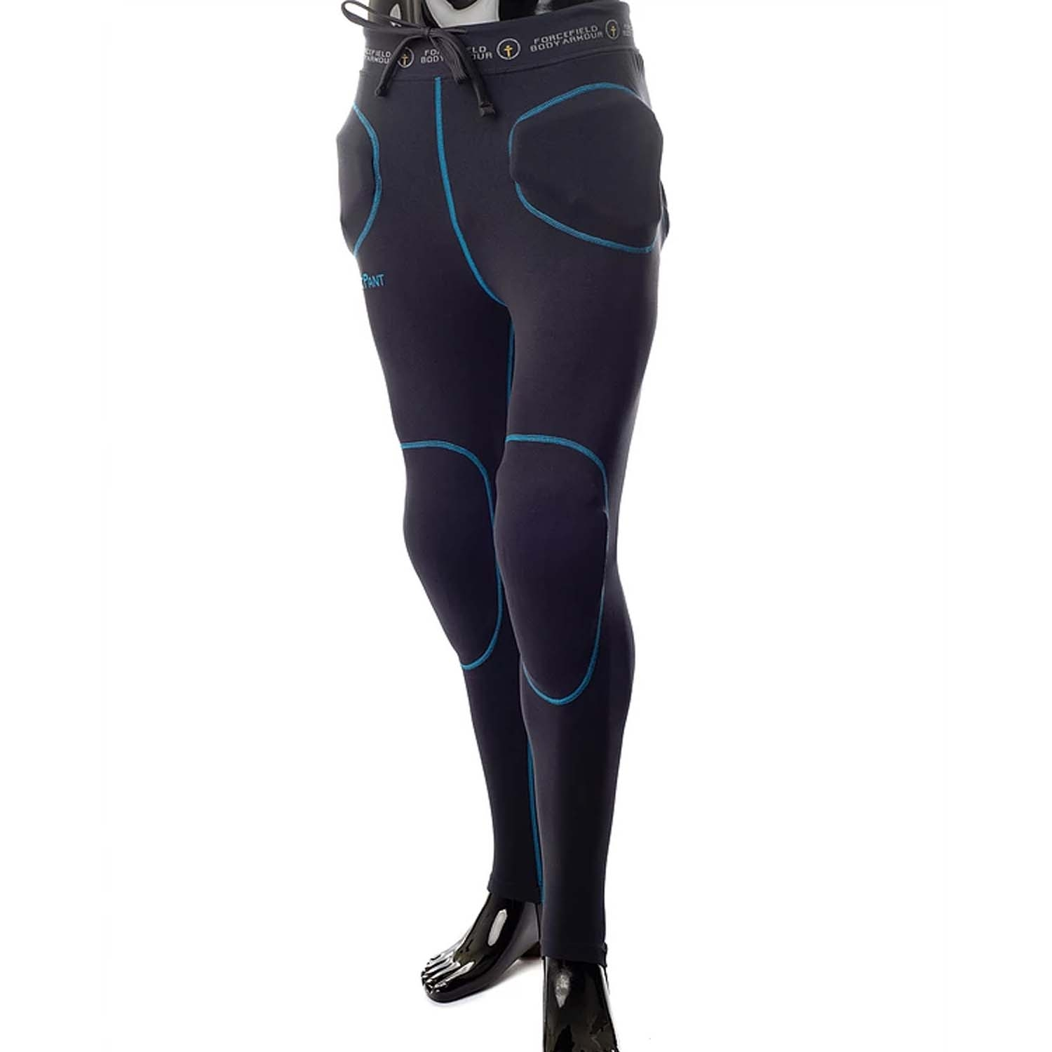 Forcefield Winter Sport Pant 1 2020