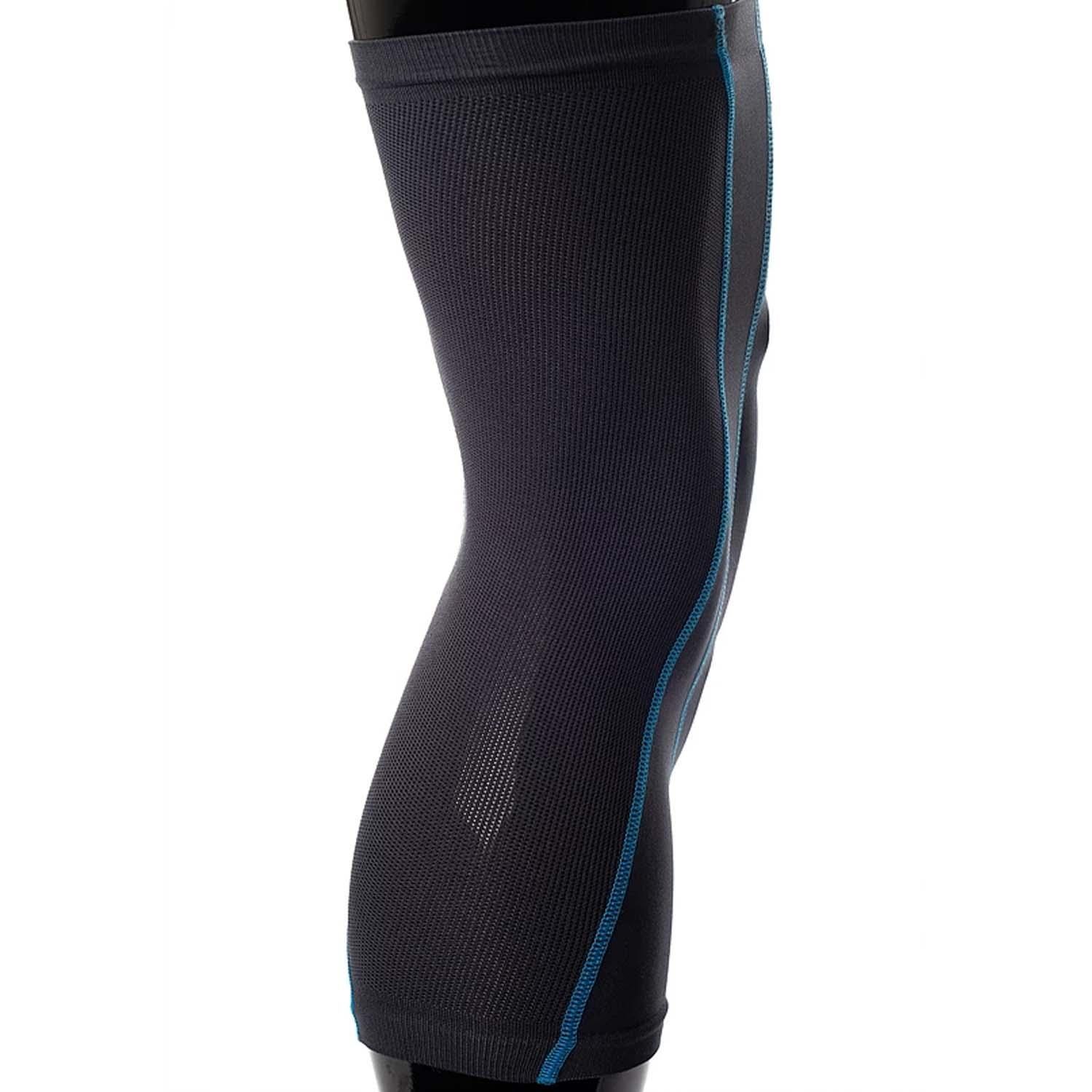 Forcefield Winter Sport Tube 1 2020