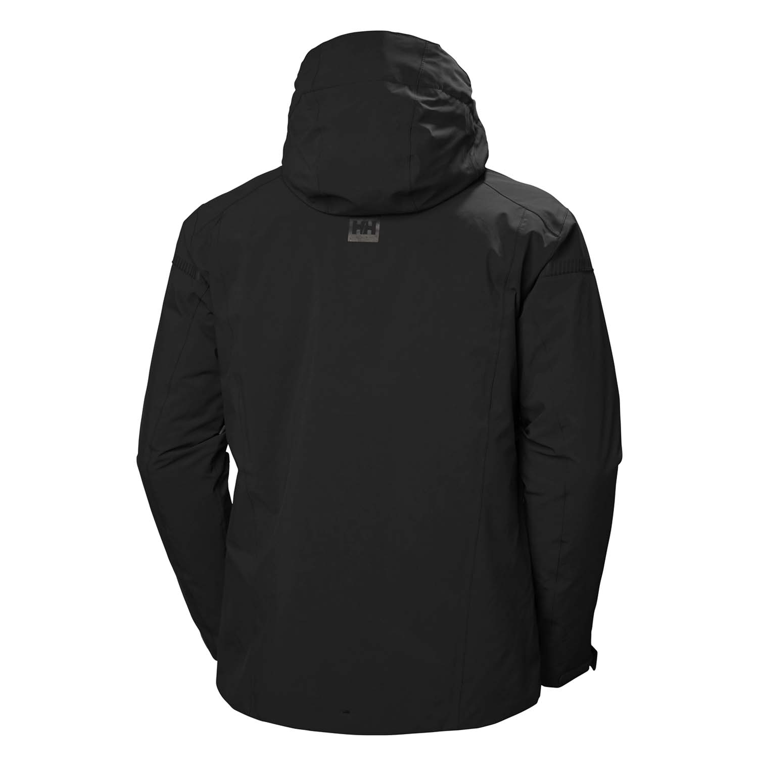 Helly Hansen Swift Jacket Black 2020