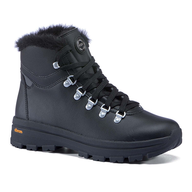 Olang Paradise Boot Black 2020