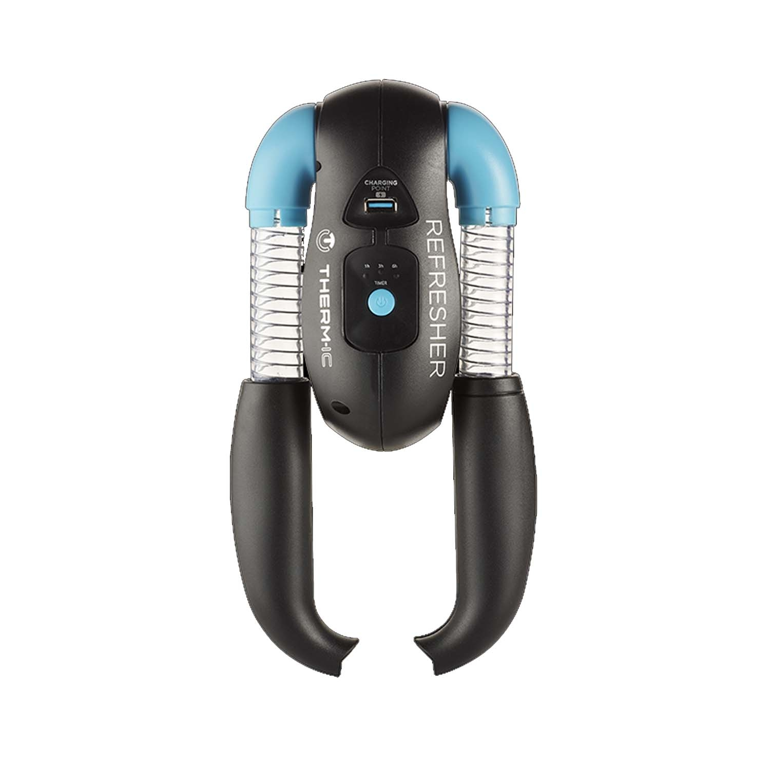 Thermic Refresher Shoe Dryer with USB 2020