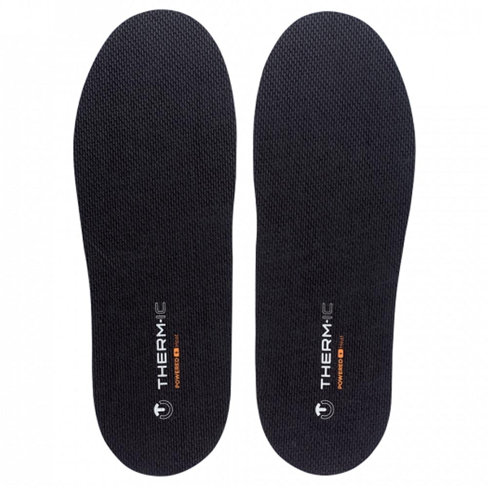 Thermic Cambrelle Cover Insoles 1 Pair 2020