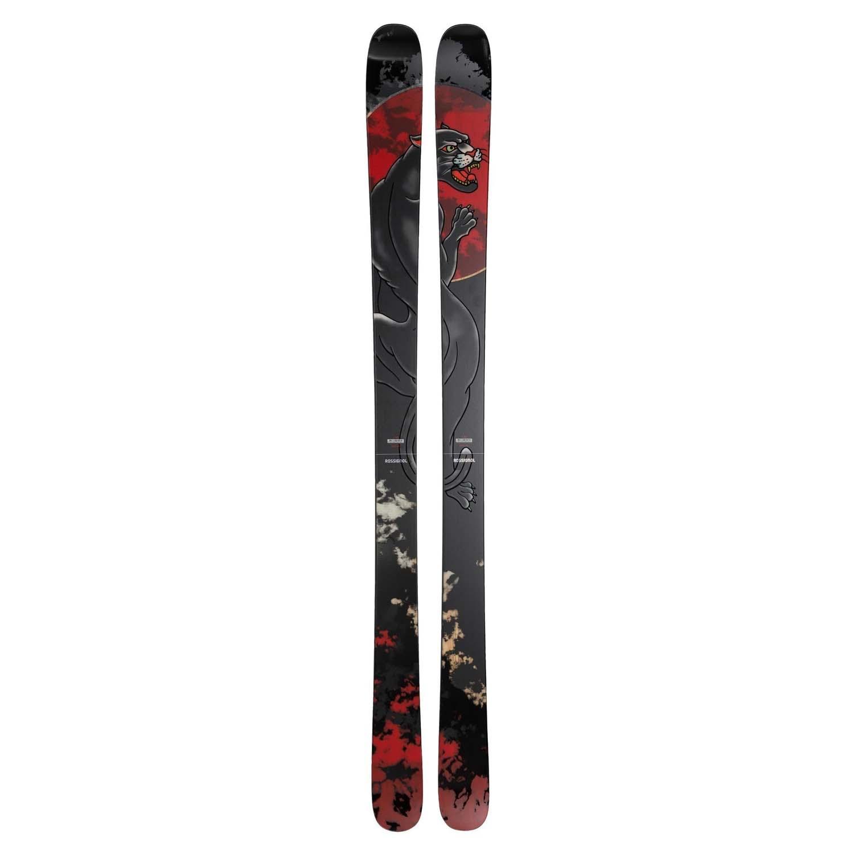 Rossignol Black Ops 98 Ski 2020