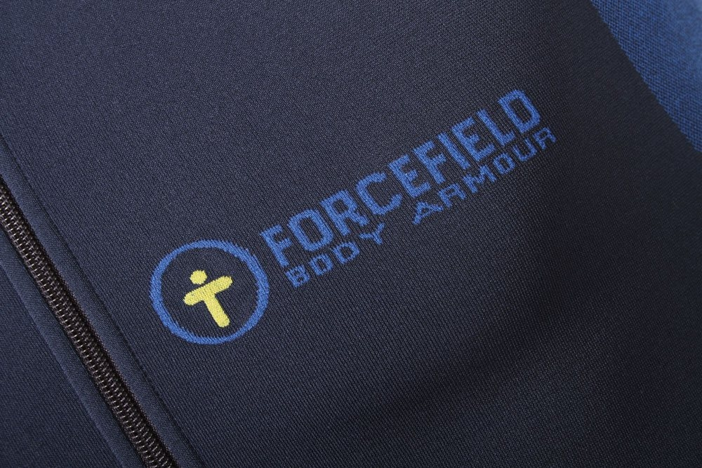 Forcefield Mons Jacket 2018