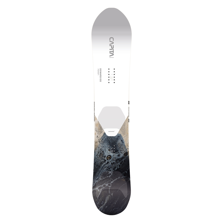 Capita The Navigator Snowboard 2021
