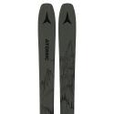 Atomic Bent Chetler 100 Skis 2021