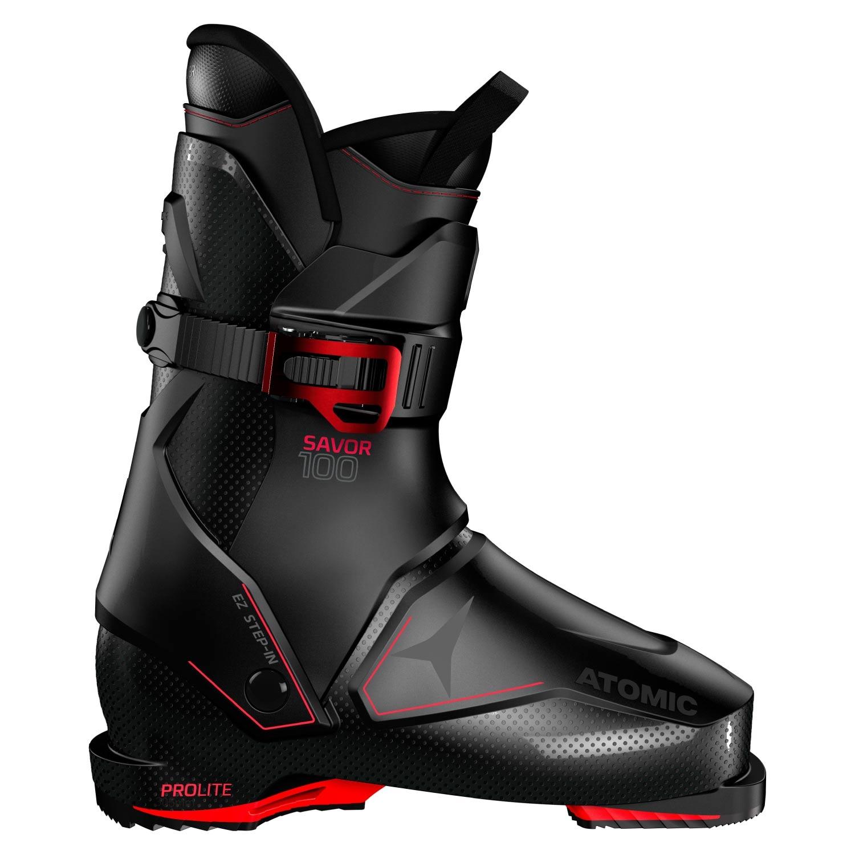 Atomic Savor 100 Ski Boots 2021