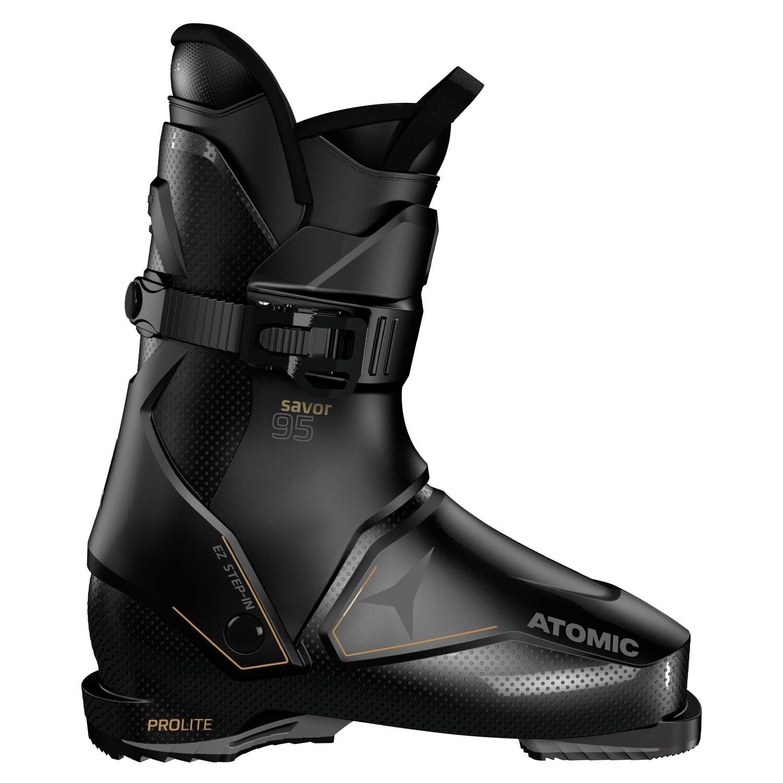 Atomic Savour 95 W Ski Boots 2021
