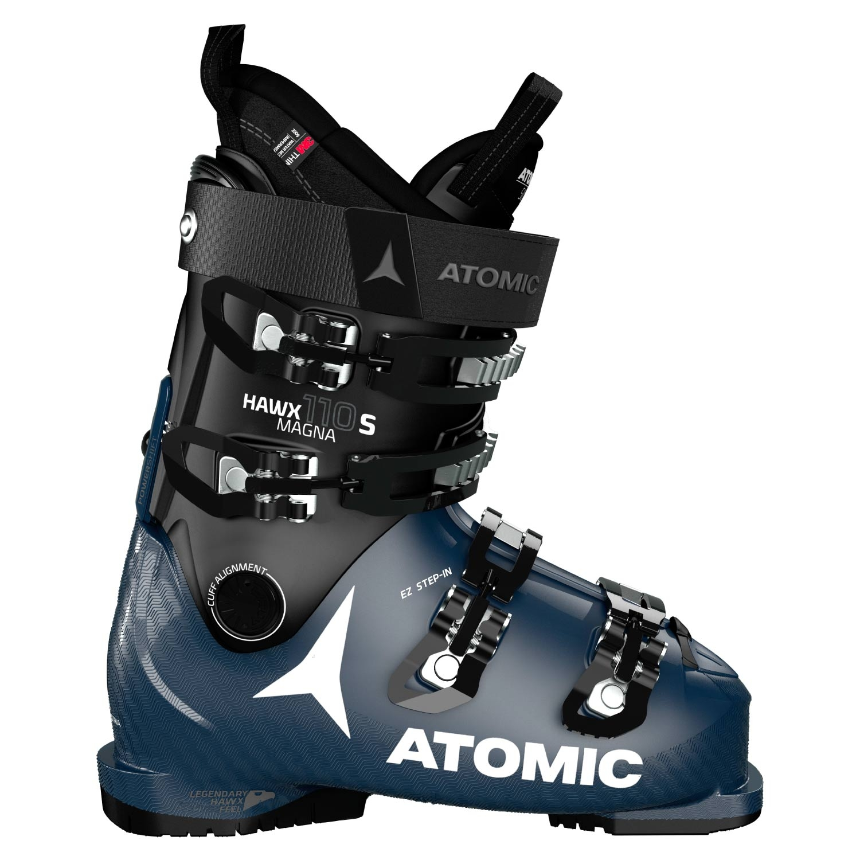 Atomic Hawx Magna 110 S Ski Boots 2021