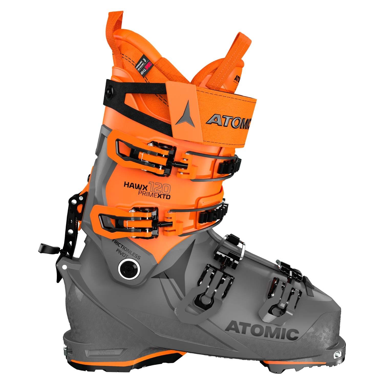 Atomic Hawx Prime XTD 120 Tech GW Ski Boots 2021