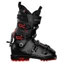 Atomic Hawx Ultra XTD 120 Tech GW Ski Boots 2021