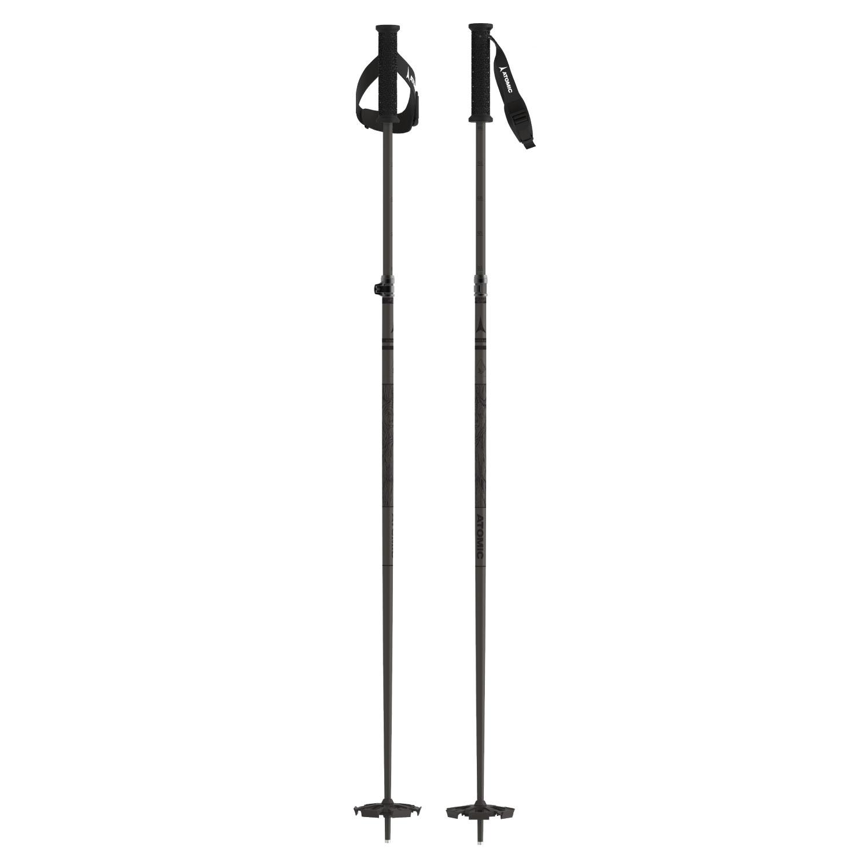 Atomic Backland FR Adjustable Ski Poles 2021