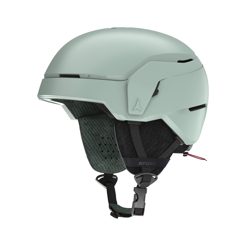 Atomic Count Junior Helmet Mint 2021