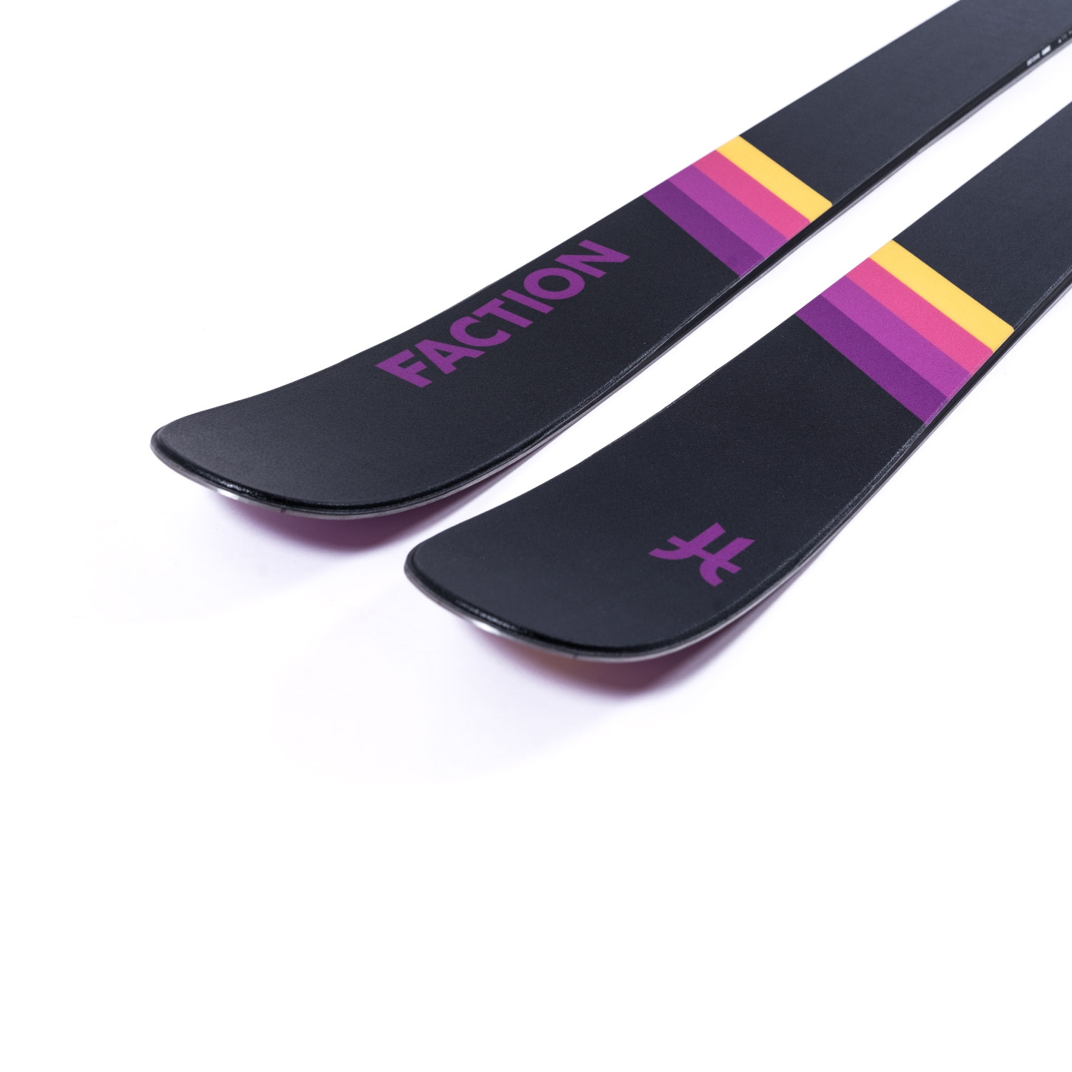 Faction Candide 2 0 X Skis 2021