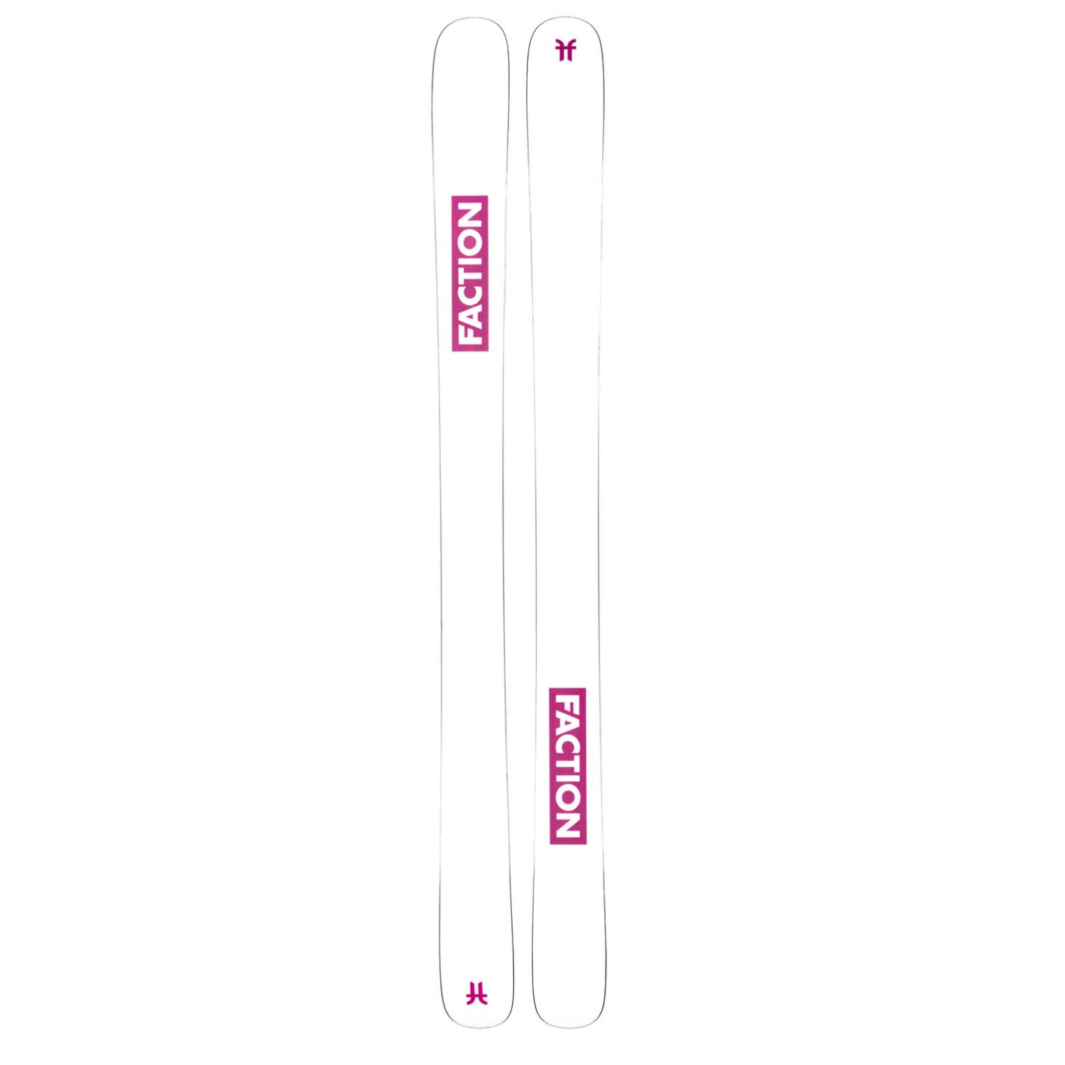 Faction Candide 3 0 X Skis 2021