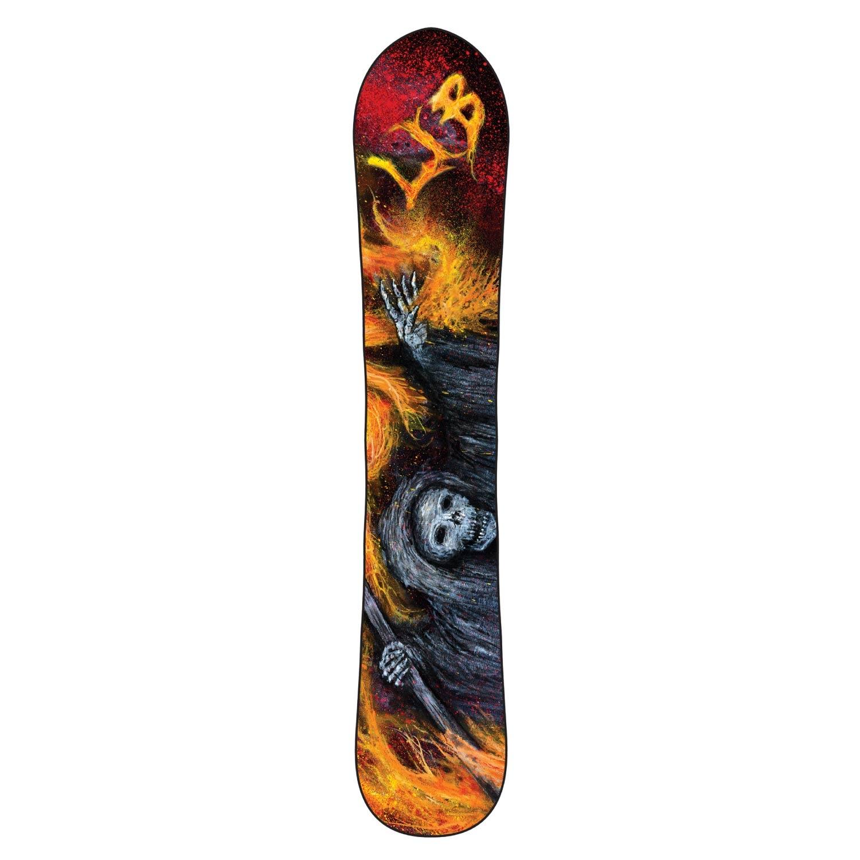 Lib Tech Skunk Ape Snowboard 2021