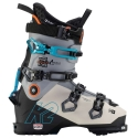 K2 Mindbender 120 Ski Boots 2021
