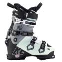 K2 Mindbender 90 Alliance Ski Boots 2021