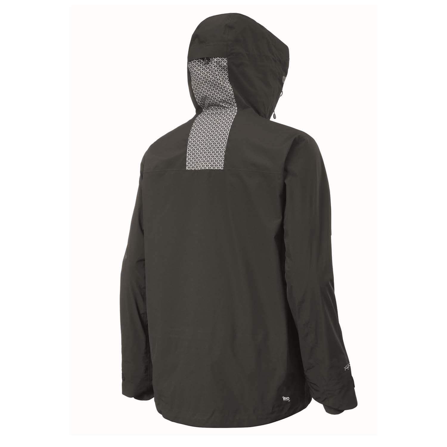 Picture Expedition Demain Jacket Black 2021