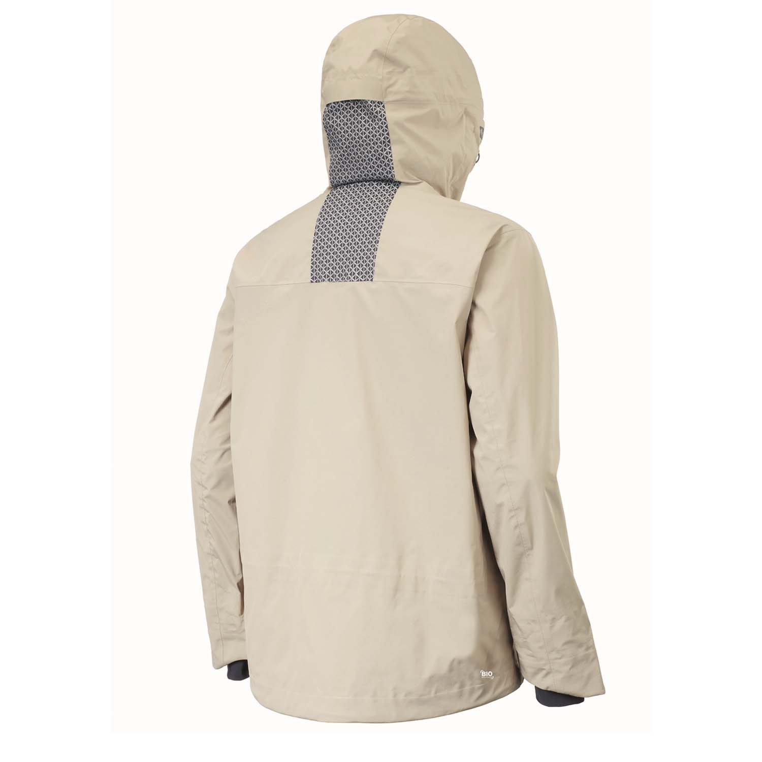 Picture Expedition Demain Jacket Stone 2021