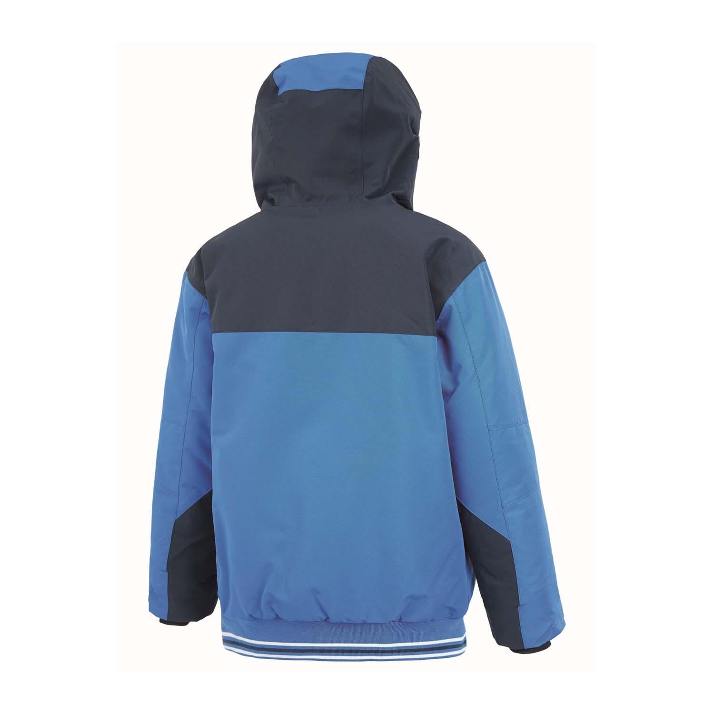 Picture Kids Slope Jacket Blue 2021