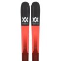 Volkl M5 Mantra Skis 2021