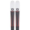 Volkl Mantra V Werks Skis 2021