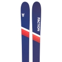 Faction Candide 3 0 Skis 2021